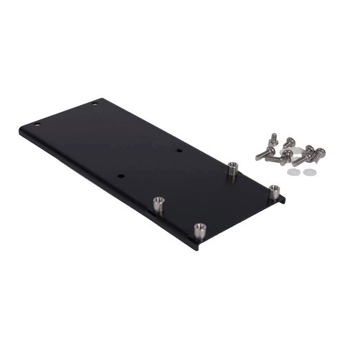 Handset mounting kit