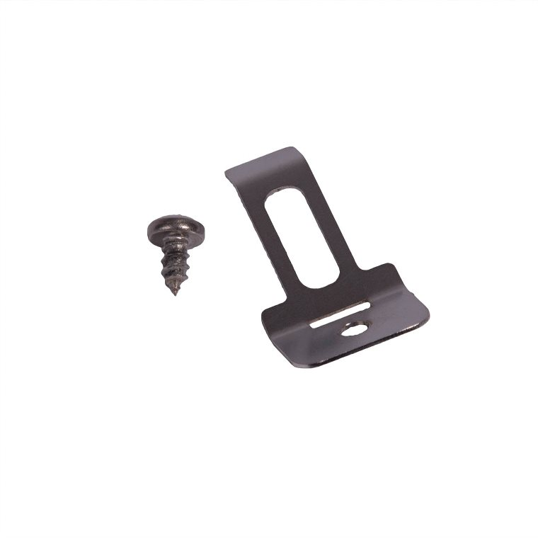Clip for handset